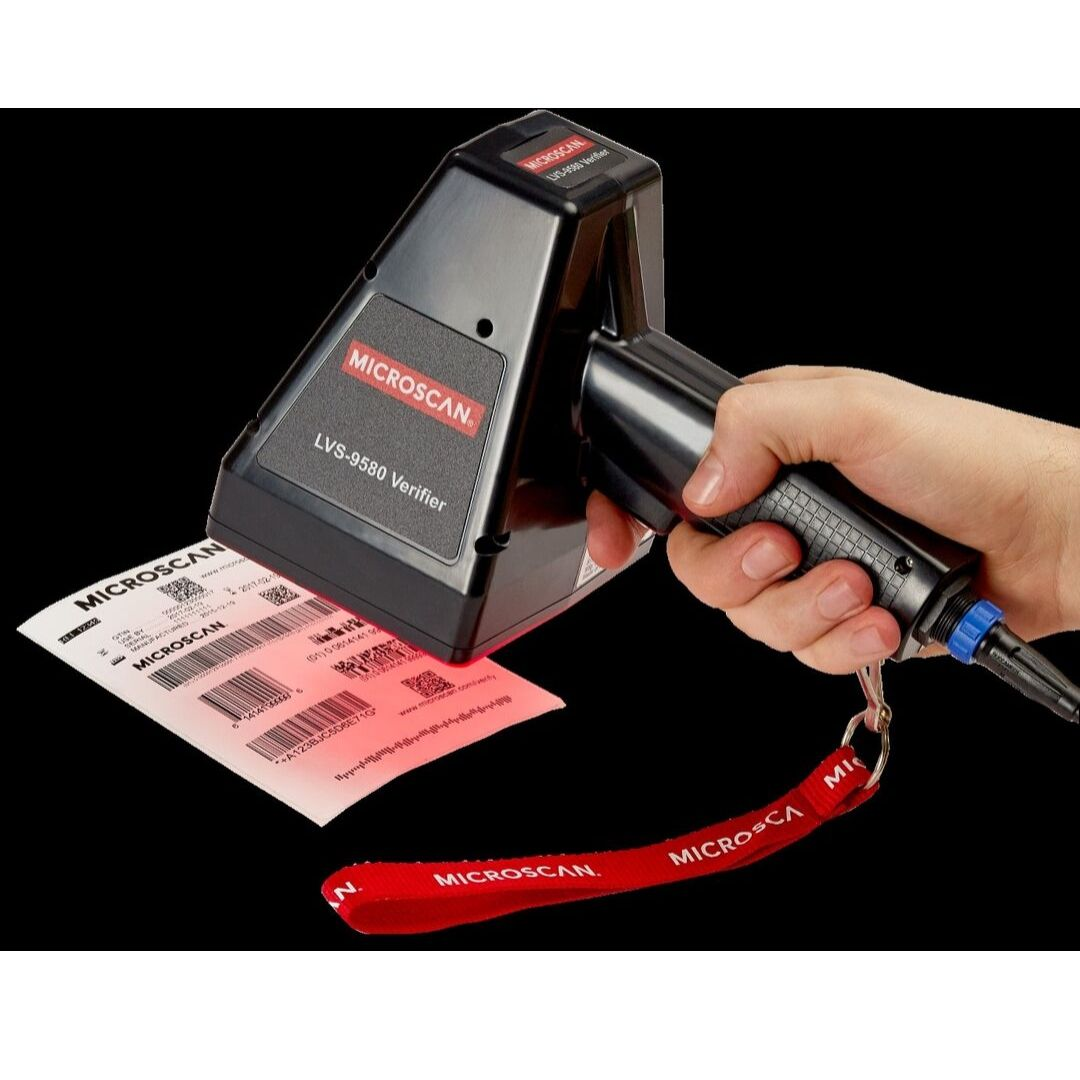 Barcode Verification barcode verification -