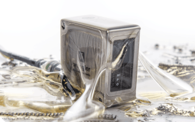 Wenglor Launch Der Wintec – Long Range Distance Sensors