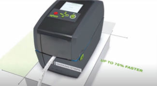 Wago Smart Printer – Now Only €495!